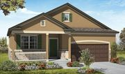 homes in Joshua Court by Richmond American Homes