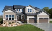 homes in Royal Farms by Richmond American Homes