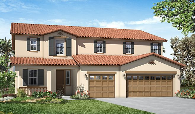 30339 Cowboy Lane, Romoland, CA Homes & Land - Real Estate