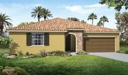homes in Acacia at Sundance by Richmond American Homes