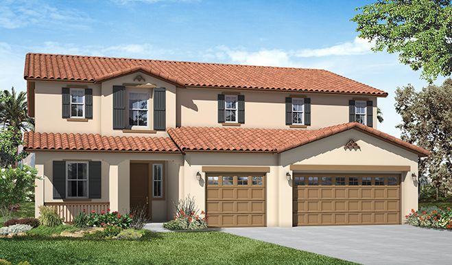 25771 Roundup Cir, Romoland, CA Homes & Land - Real Estate