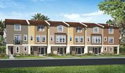 homes in Azalea by Richmond American Homes