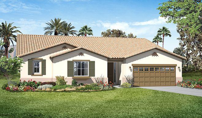 30327 Cowboy Lane, Romoland, CA Homes & Land - Real Estate