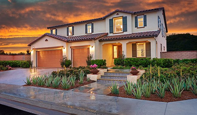 25987 Pueblo Court, Romoland, CA Homes & Land - Real Estate