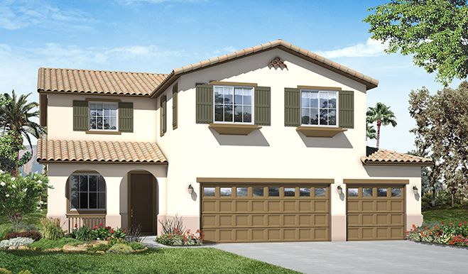 30271 Changing Wind Lane, Romoland, CA Homes & Land - Real Estate
