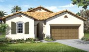 homes in Northstar at Summerly by Richmond American Homes