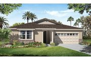 Timothy - Palomino at Audie Murphy: Menifee, CA - Richmond American Homes