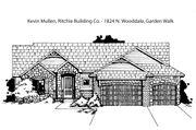 Garden Walk - Entry 67