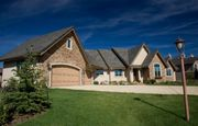 Robert Scott Custom Homes