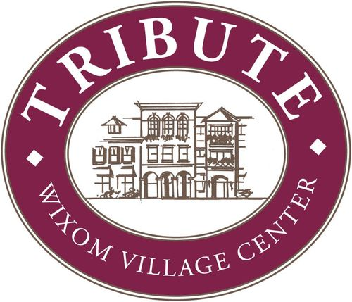 Anthem at Tribute Wixom Village by Robertson Homes in Detroit Michigan