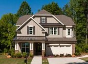 homes in Powell Place by Robuck Homes