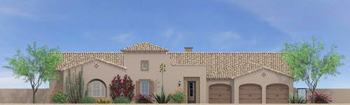 house for sale in Rosewood at Sierra Boulders by Rosewood Homes