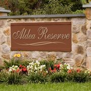 homes in Aldea Reserve by Royal Oak Homes