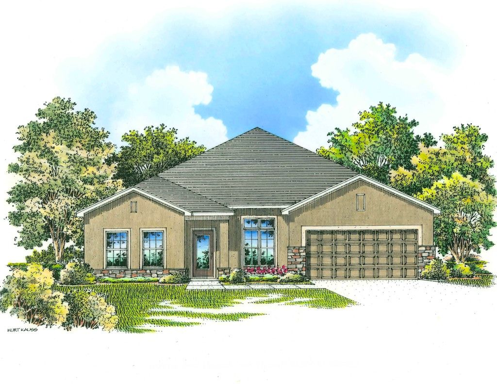 Royal Oak Homes New Condo Developments Condos For Sale