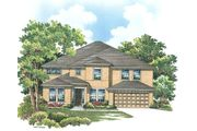 Vista Grande by Royal Oak Homes