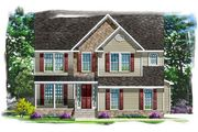 Honey Meadows by Royal Dominion Homes