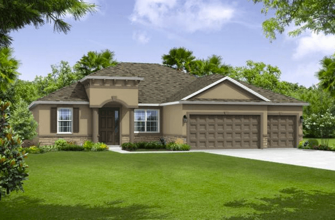 hernando county houses for sale and hernando county real