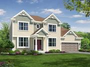 Welsh Oaks by William Ryan Homes