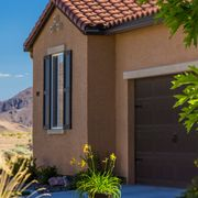 homes in La Tierra at Miramonte by Ryder Homes