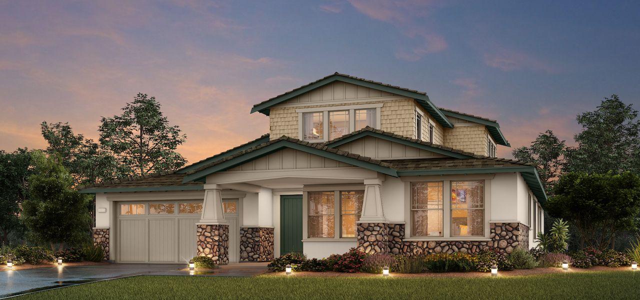 130 Mustard Ave., Morgan Hill, CA Homes & Land - Real Estate