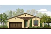 Plan Three - La Tierra at Miramonte: Sparks, NV - Ryder Homes