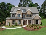 homes in Seneca by Ryland Homes