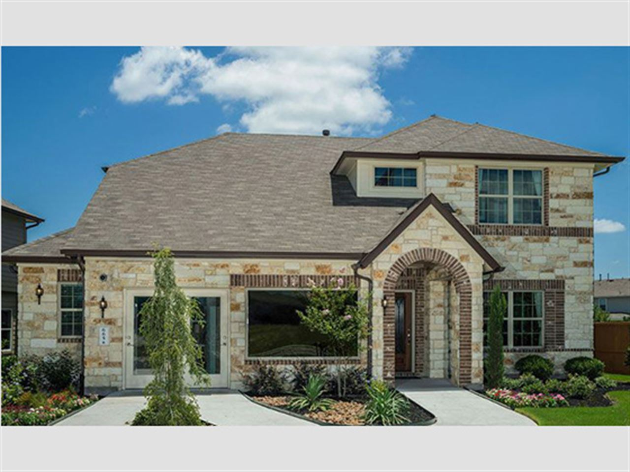 kyle texas homes for sale luxury real estate liv