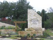 Lakeside at North Lakeway