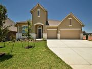 homes in Lakeside at North Lakeway by Ryland Homes