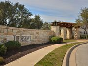 homes in The Crossings at Twin Creeks by Ryland Homes