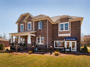 homes in River Lake by Ryland Homes