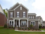 homes in Rusty Creek at Palisades by Ryland Homes