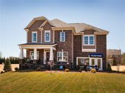 homes in Foxfield by Ryland Homes