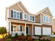 homes in Lawing Pond by Ryland Homes