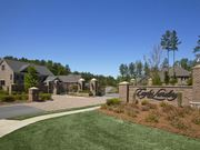 homes in Eagles Landing at Palisades by Ryland Homes