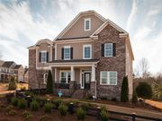 homes in Tuscany Signature Collection by Ryland Homes