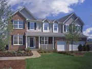 homes in Lancaster Falls Premier Series by Ryland Homes