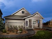 homes in Shadow Grass Park by Ryland Homes