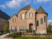 homes in Phillips Creek Ranch by Ryland Homes
