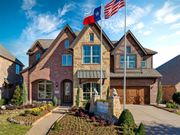 homes in Village Park by Ryland Homes