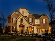 homes in Northlake At Gleannloch Farms - 75 Concerto by Ryland Homes