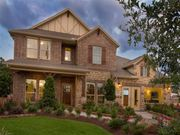 homes in Graystone Hills by Ryland Homes