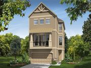 Reserve on Kansas by Ryland Homes