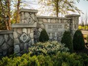 homes in Boulders by Ryland Homes