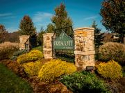 homes in Prescott by Ryland Homes