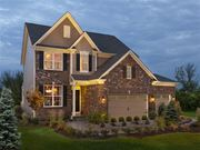 homes in Red Fox Commons by Ryland Homes