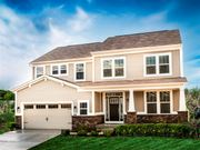 Four Oaks by Ryland Homes