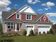homes in The Heights of Woodbury by Ryland Homes