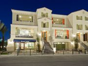 homes in The Plaza by Ryland Homes