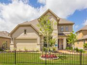homes in Enclave at Triana by Ryland Homes